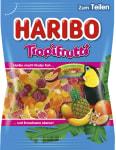 Haribo Tropi Frutti