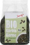 JT Bio Kürbiskerne natur