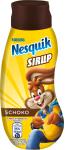 Nesquik Sirup
