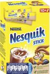 Nesquik Kakao 10 Sticks