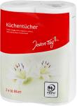 JT Küchentücher 3l 2x51