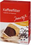 JT Kaffeefilter Gr. 2