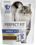 Perfect Fit Indoor 1+ Reich an Huhn