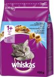 Whiskas mit Thunfisch 1+