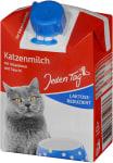 JT Katzenmilch