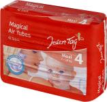 JT Baby Windeln Maxi 7-18kg