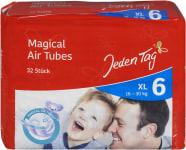 JT Baby Windeln XL 16-30kg