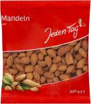 JT Mandeln ganz