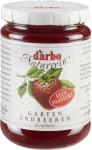 Darbo Erdbeeren Konf.Passiert