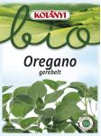 Kotanyi Bio Oregano 190301
