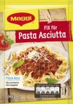 Maggi Fix Pasta Asciutta