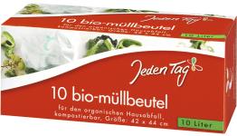 JT Bio-Müllbeutel 10lit