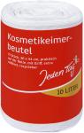 JT Kosmetikeimer-Beutel 10lit