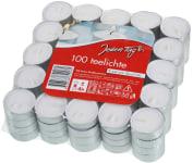 JT Teelichter 100er