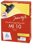 JT Staubsaugerbeutel      MI10