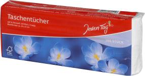 JT Taschentücher 3lagig