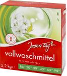 JT Vollwaschmittel         80WL