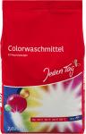 JT Colorwaschmittel        30WL