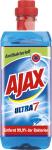 Ajax Allzweckr. Antibakteriell