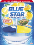 Blue Star Duo Aktiv Lemon  Ori