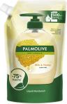 Palmolive Seife Milch&Honig Nfg