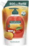 Palmolive Seife Hygiene Plus Nfg