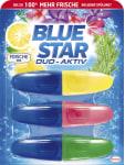 Blue St.Duo Aktiv FrischeMix 3er