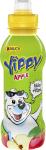 Rauch Yippy Apfel Pet