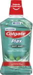 Colgate Plax Zahnspuelung Mint