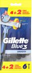Gil.Blue3 4+2