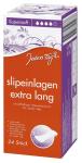 JT Slipeinlagen Extra Lang
