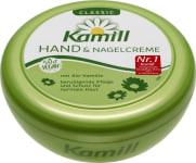 Kamill Hand&Nagel Norm. Tiegel