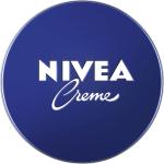Nivea Creme Klein