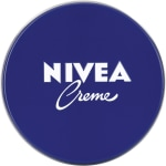 Nivea Creme gross
