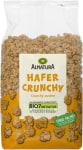 ALN Hafer Crunchy