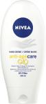 Nivea Hand Anti Age Tube