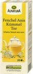 ALN Fenchel-Anis-Kümmel Tee (20 Btl.)