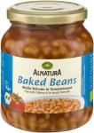 ALN Baked Beans