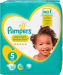 Pamp. Premium Junior 11-23kg