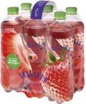 Vöslauer Balance Erdbeere Pfeffer
