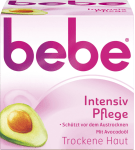Bebe YC Intensiv Pflege