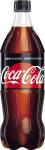 Coca Cola Zero Pet-Ew