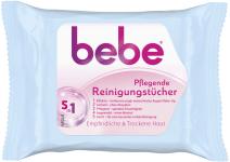 Bebe 5in1 Reinigungst. pflegend