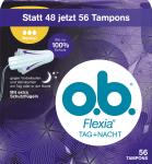 O.B. Flexia Normal