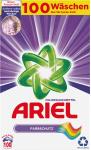 Ariel Pulver Color 100WG