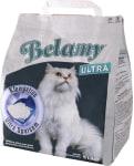 Belamy Ultra Klumpstreu 5 Liter