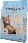 Hygienit Premium soft mit Duft