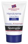 Neutrogena Handcr. parfumiert