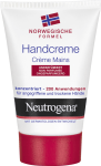 Neutrogena Handcr. parfumfrei