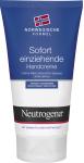 Neutrogena Handcr. schnell einziehend